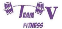 Team V Fitness -  Jill Vadala IFBB Pro