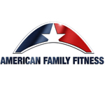 Team V Fitness Jill Vadala Fredericksburg Va